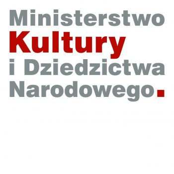 LOGO Ministestwa